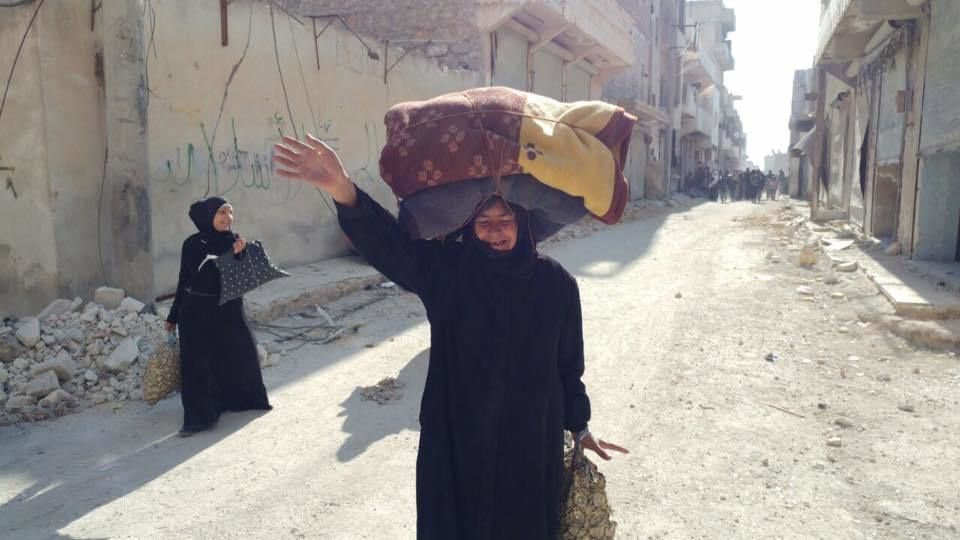 Alep – Nabil Antaki dénonce les manipulations et les mensonges de L'Orient Le Jour (ASI)
