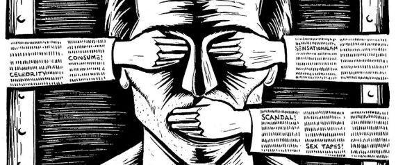 Classement mondial de la liberté de la presse : la France à la 45ème place (Informaction.info)