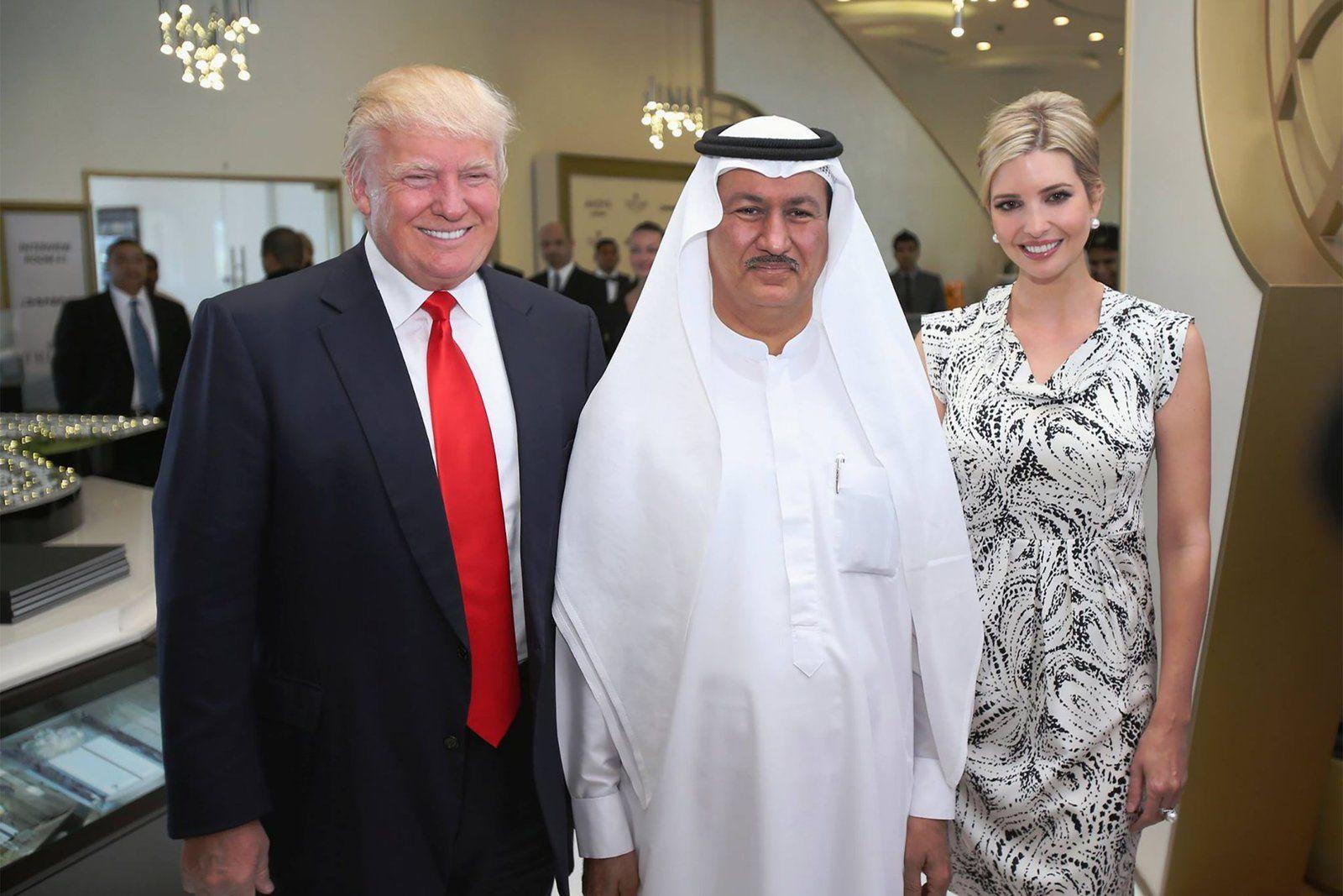 &quot&#x3B;Ecrasez les sous les bombes !&quot&#x3B; - Trump a plus bombardé le Yemen en une semaine qu'Obama en un an (Ron Paul America)