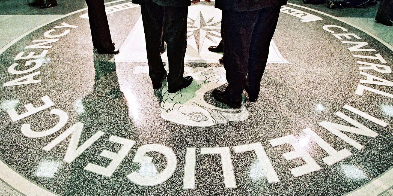 De nouveaux documents de la CIA déclassifiés montrent sa collaboration étroite avec les médias (Zero Hedge)