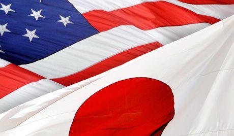 Le Japon étend ses opérations militaires en Asie (WSWS)