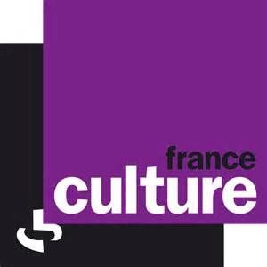 Surprise en plein dérapage, la justice censure France Culture (Mediapart)