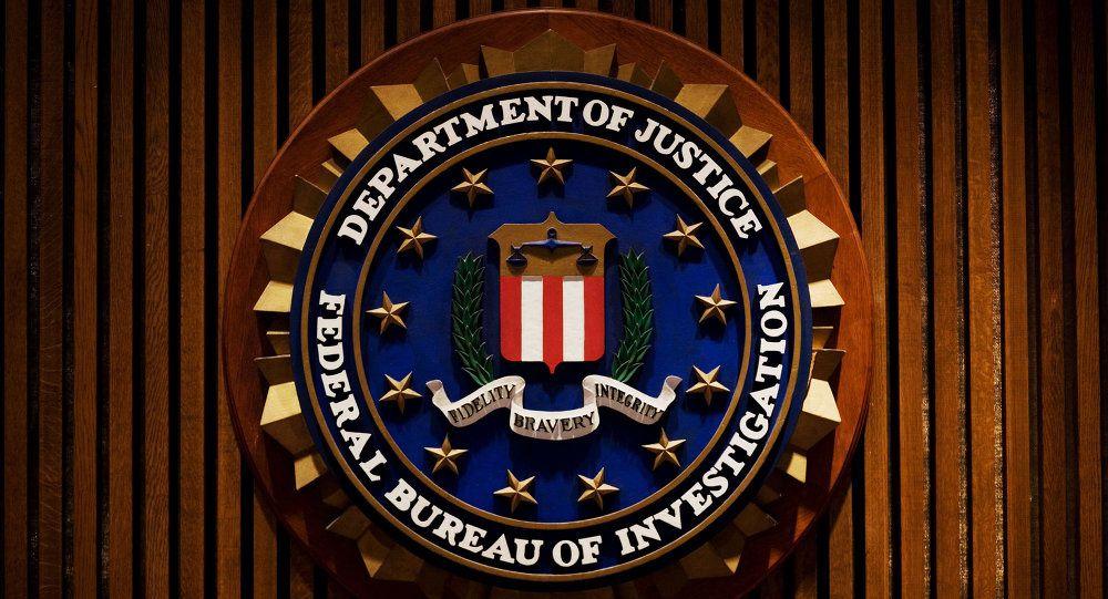 Le FBI a bien ouvert une enquête sur les liens entre la campagne Trump et le gouvernement russe (Le Monde)