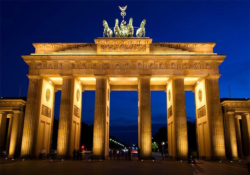 Les politiciens et les médias allemands poussent à la guerre avec Damas (WSWS)