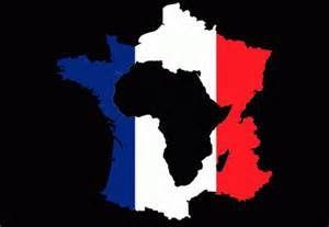 France contre Afrique : Prélude aux règlements de compte (Sphinx Hebdo)
