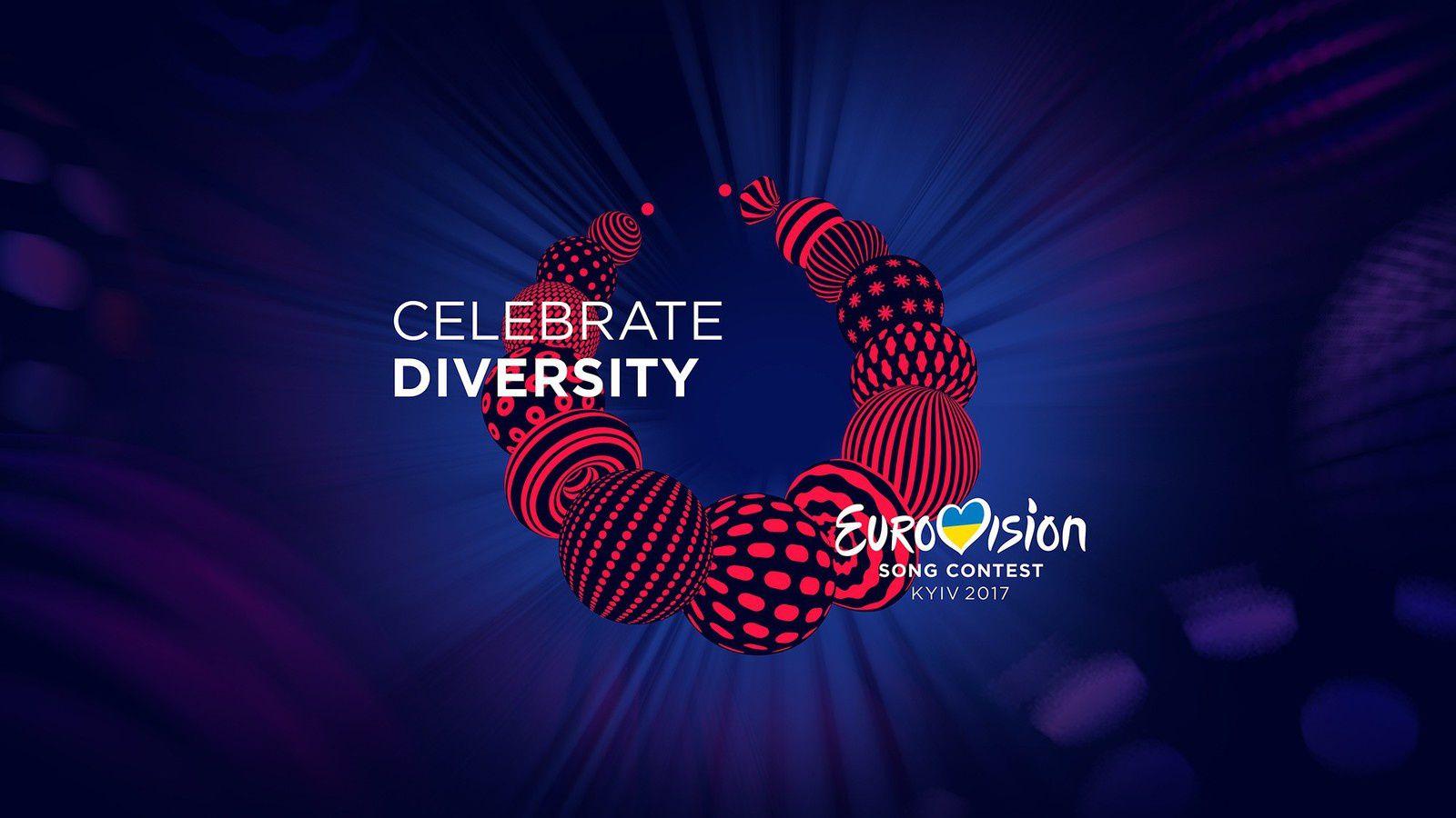 Eurovision politique 2017. La looooose française ! (Vidéos)