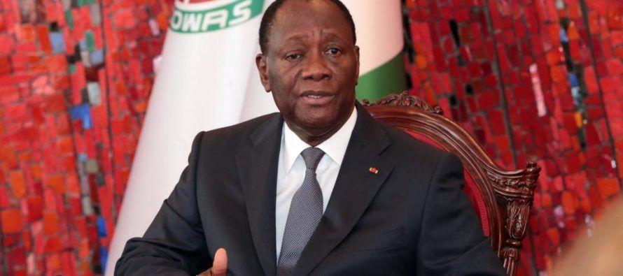 Côte-d'Ivoire: «Alassane Ouattara était sur le point de démissionner le 15 mai dernier» (Connectionivoirienne)