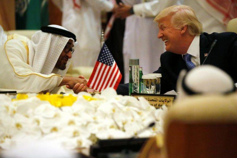 terrorisme de la arabie saoudite