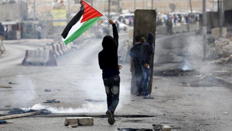 L'objectif d'Israël, des États-Unis et de l'Arabie saoudite est de liquider la cause palestinienne (Al Jazeera)