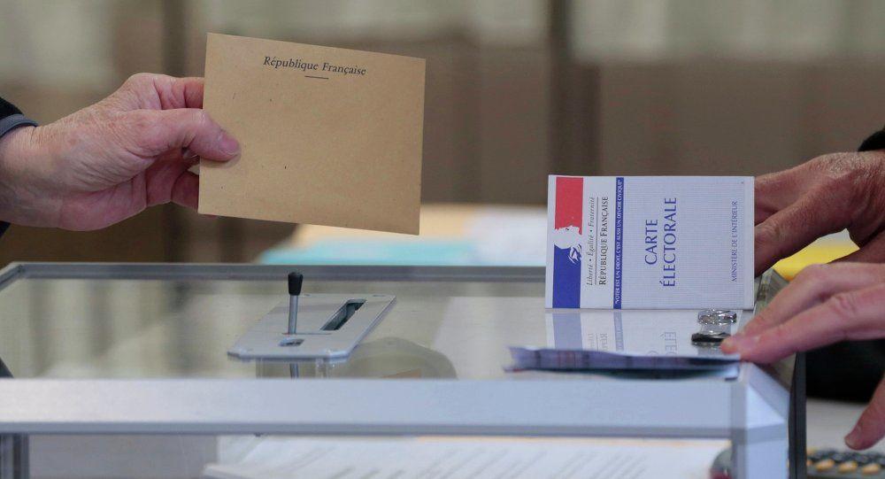 Participation aux législatives 2017 en net recul pour le second tour à 12h00 : 17.75%