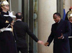 CONGO BRAZZA : Sassou enferme ses opposants et continue sa guerre silencieuse dans le Pool et la Bouenza (Afriques en Lutte)