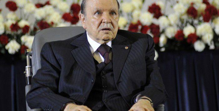 Alger, les chefs des régions militaires maitres de la succession (Mondafrique)