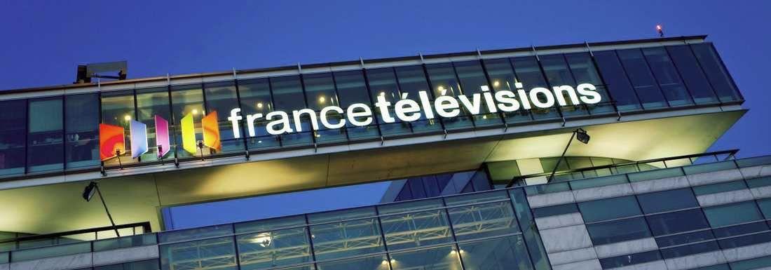 Le rédacteur en chef d'Envoyé Spécial éjecté par la direction de France Télévisions