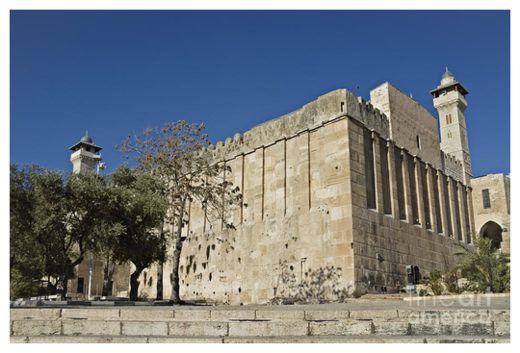Hébron inscrite au patrimoine de l'Unesco, Israël dénonce une «souillure morale» (Russia Today)