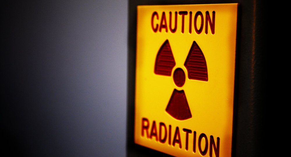 Si Trump le demande, la marine US utilisera l'arme nucléaire contre Pékin (Russia Today)