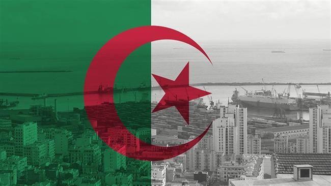 Redha Malek :Un patriote intègre qui avait l'Algérie au cœur (Le Soir d'Algérie)