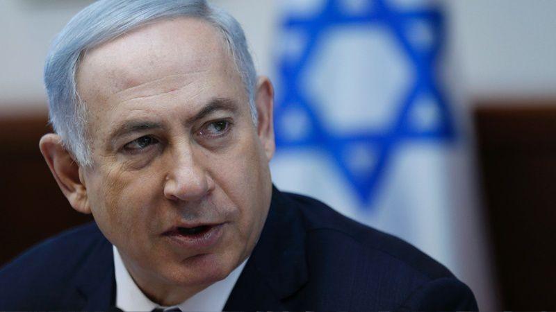 Netanyahu : Modifiez l'accord sur le nucléaire iranien ou abandonnez-le (Reuters)