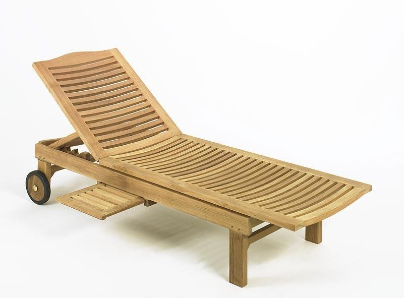 que penser des nouveaux transat lumineux luminaires. Black Bedroom Furniture Sets. Home Design Ideas