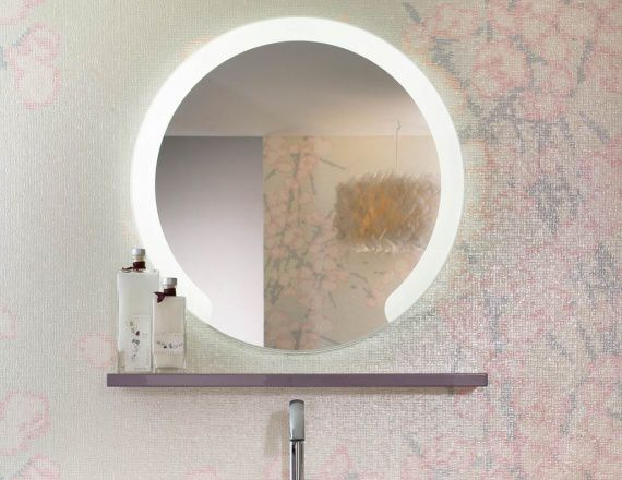 des luminaires pour clairer votre salle de bains luminaires design. Black Bedroom Furniture Sets. Home Design Ideas