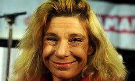 Marine Le Pen : quel vivier pour choisir des ministres ! Une vraie pépinière ...