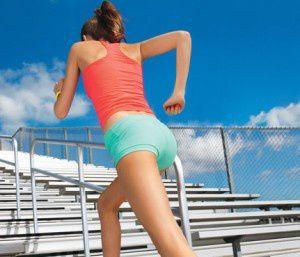 2/2- Quel sport pour perdre du poids: Le HIIT, LA solution?