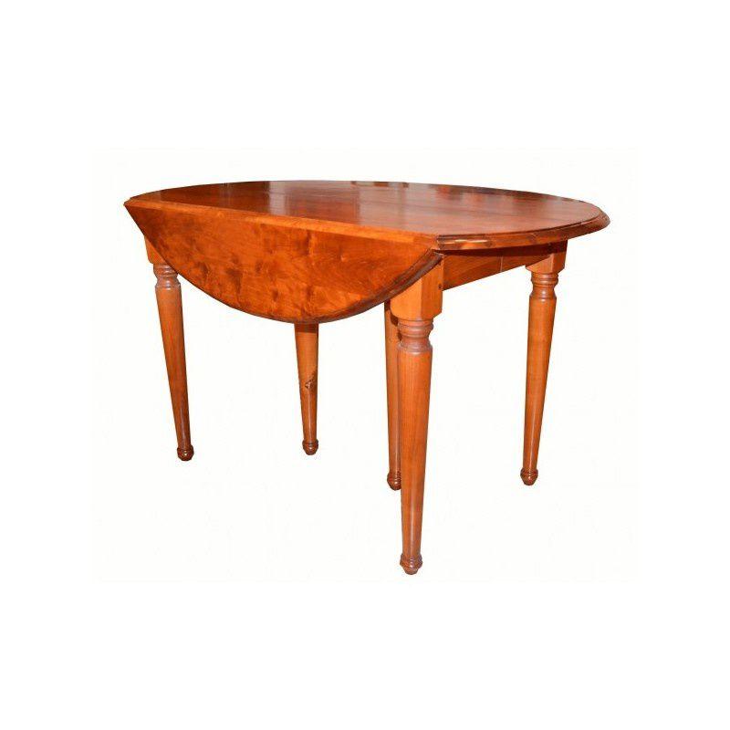 table a allonges