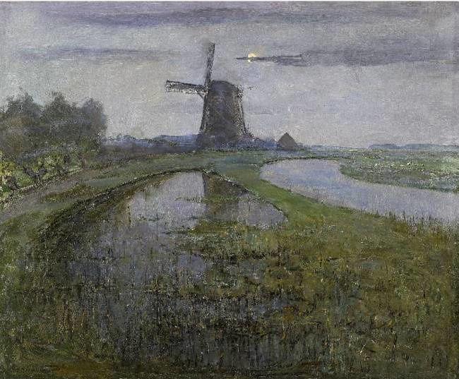 Piet mondrian histoire de l art1 over blog com