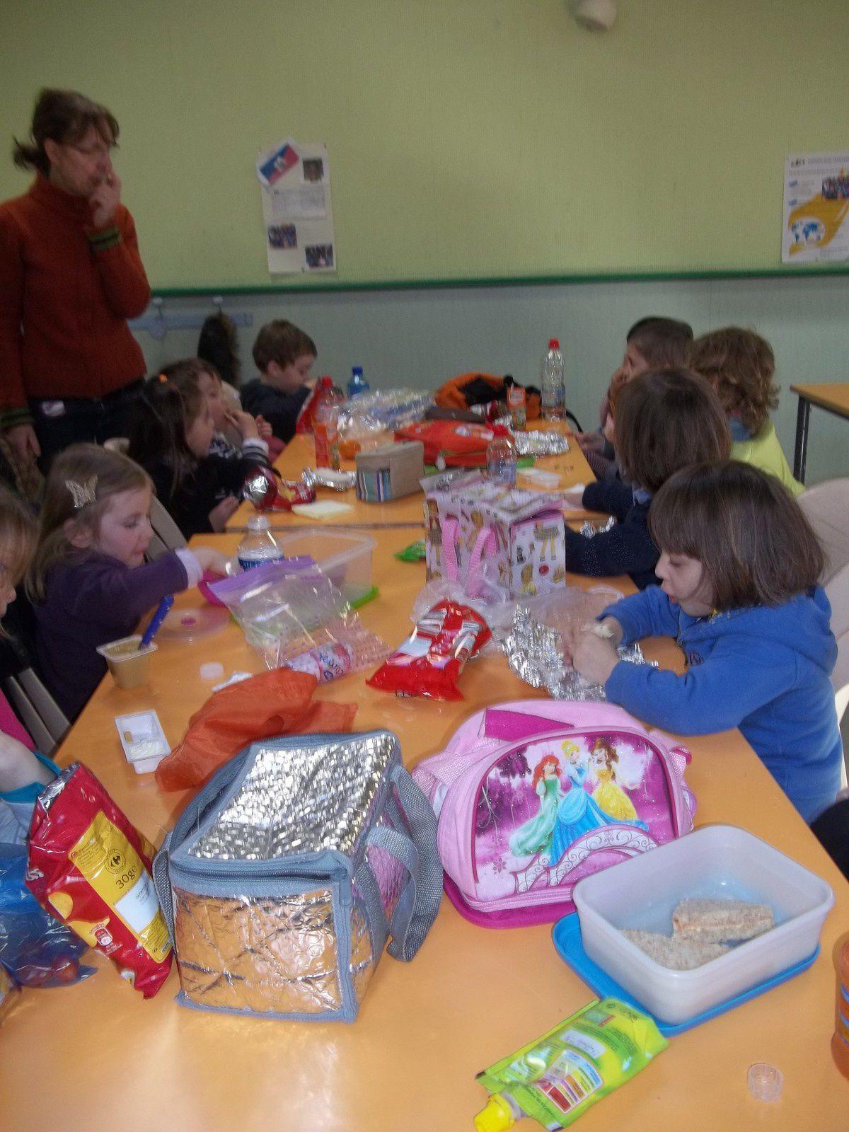 SOS Enfants Sans Frontières