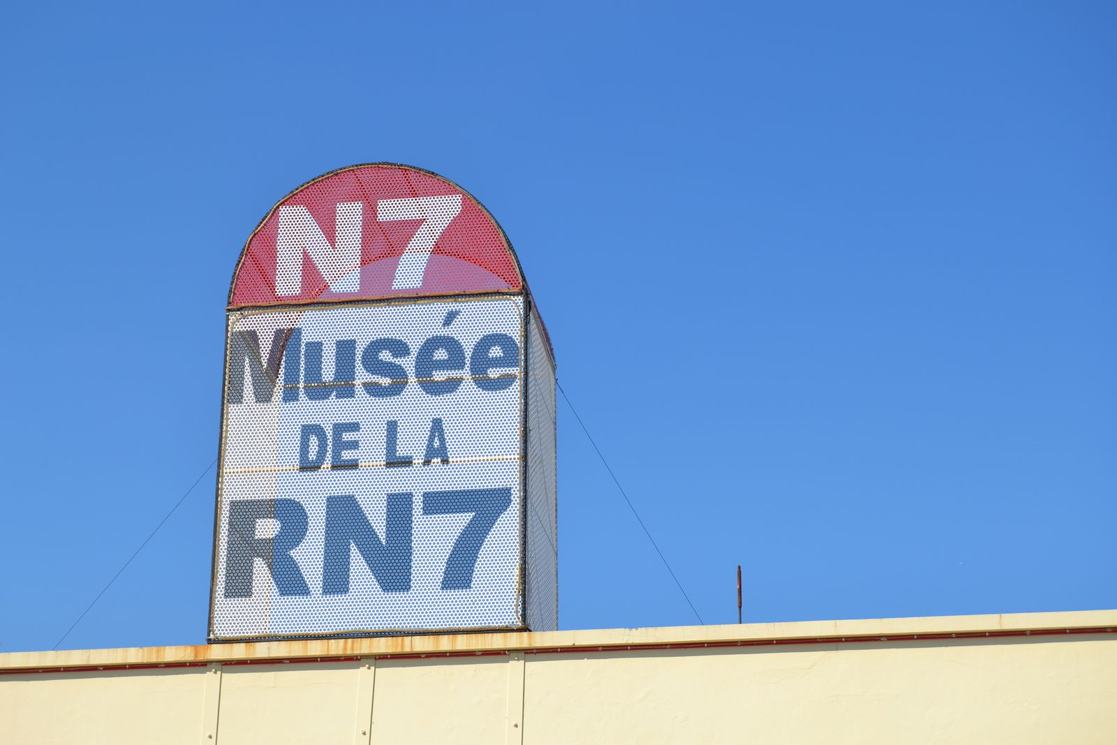 musee vaucluse 84