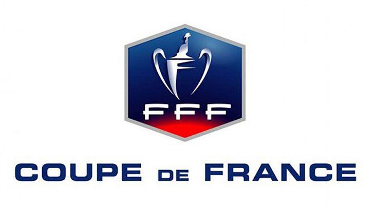 Coupe de france les r sultats des 32 mes de finale - Resultats coupe de france football 2015 ...