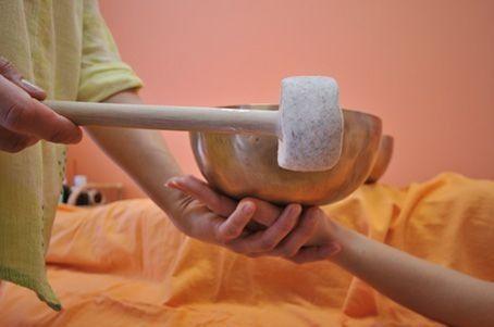 Soins énergétiques, harmonisation et équilibrage, pour votre bien etre et votre santé