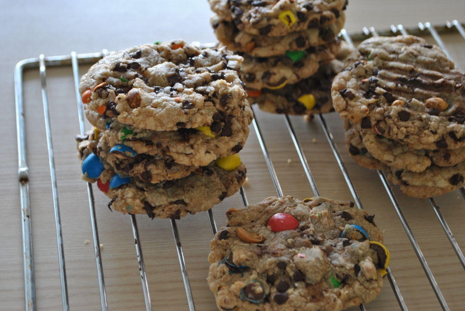 Cookies crazy♥