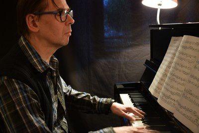 Concert - Piano