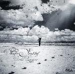 Coups de coeur musique 2013 (01)