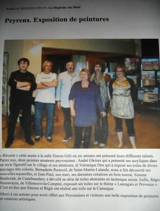 Album - vu-dans-la-PRESSE
