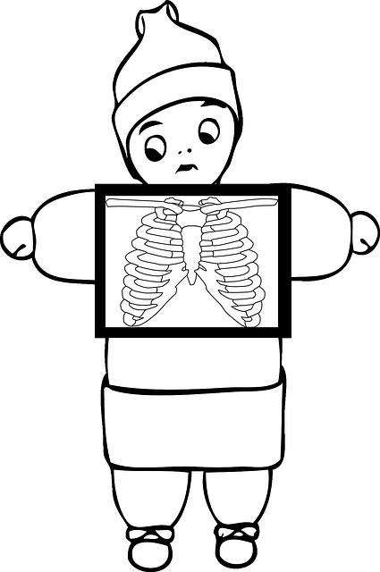 Les mouvements corporels CE2-CM1-CM2