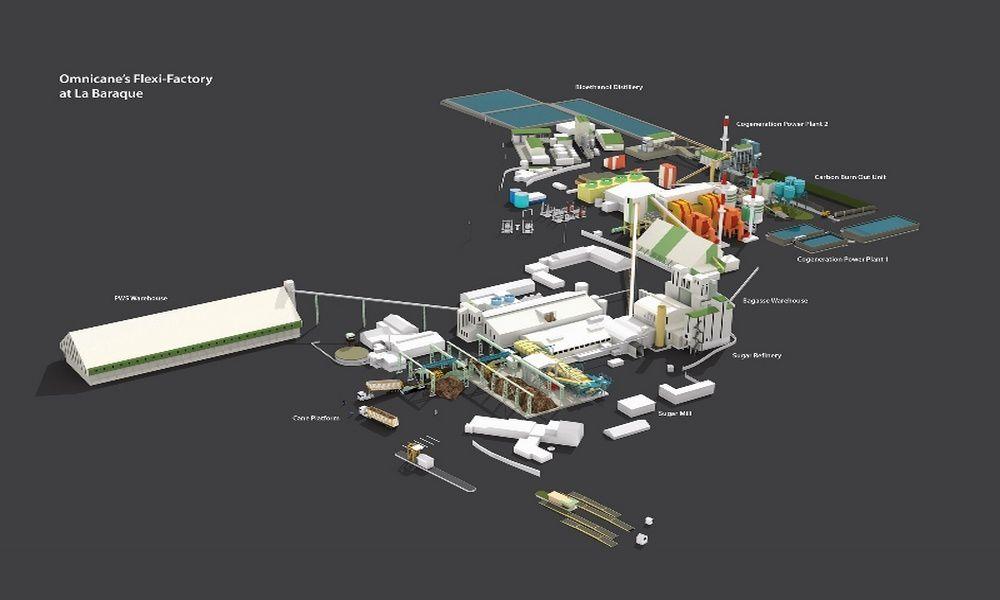 Omnicane_Flexi-Factory_3D