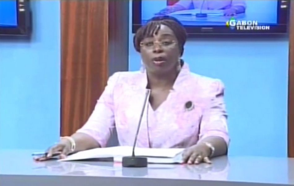 Communiqué du Gouvernement : Responsables Administratifs démis de leurs fonctions ce jour.