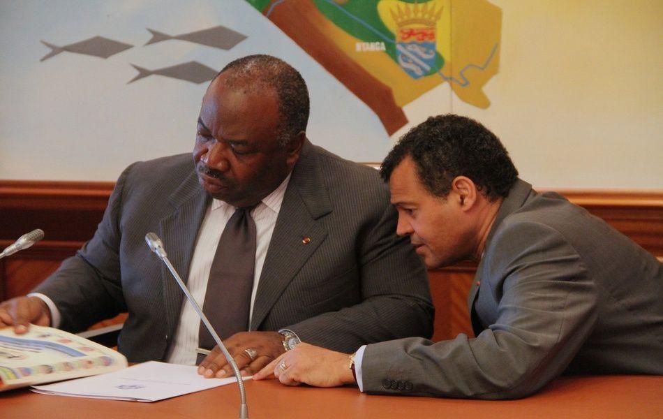 Communiqué Final du Conseil des Ministres du Vendredi 19 Septembre 2014