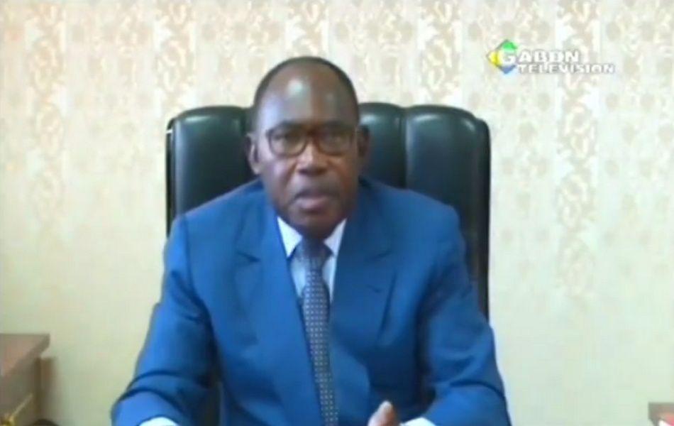 Idriss Ngari réaffirme son ancrage au PDG