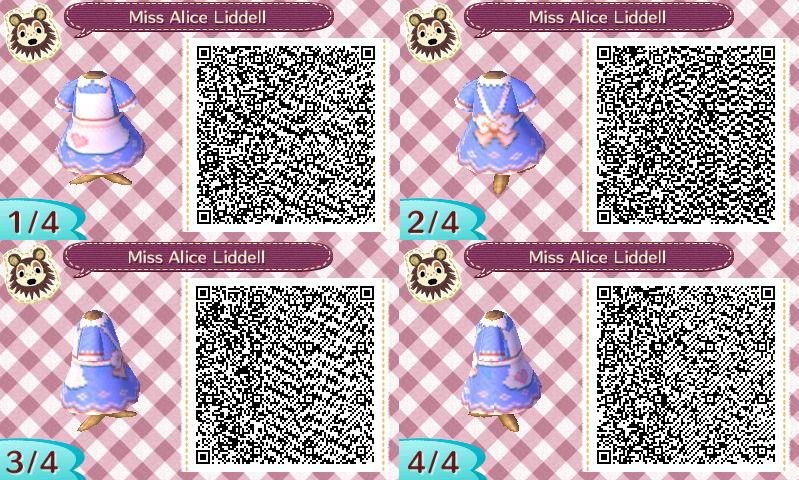 Maid Alice