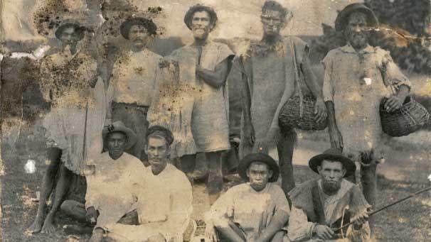 Site de rencontre le marche des esclaves