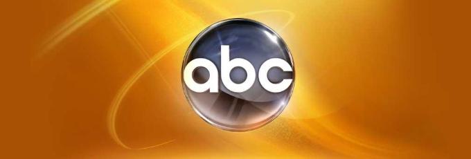 ABC : Date de rentrée 2015