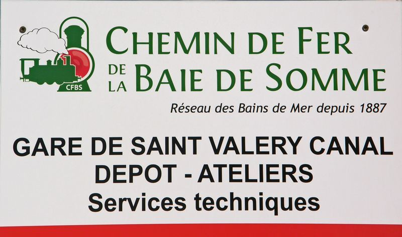 Ateliers CFBS