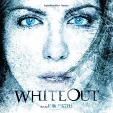 """Discovery (From """"Whiteout"""") par John Frizzel"""