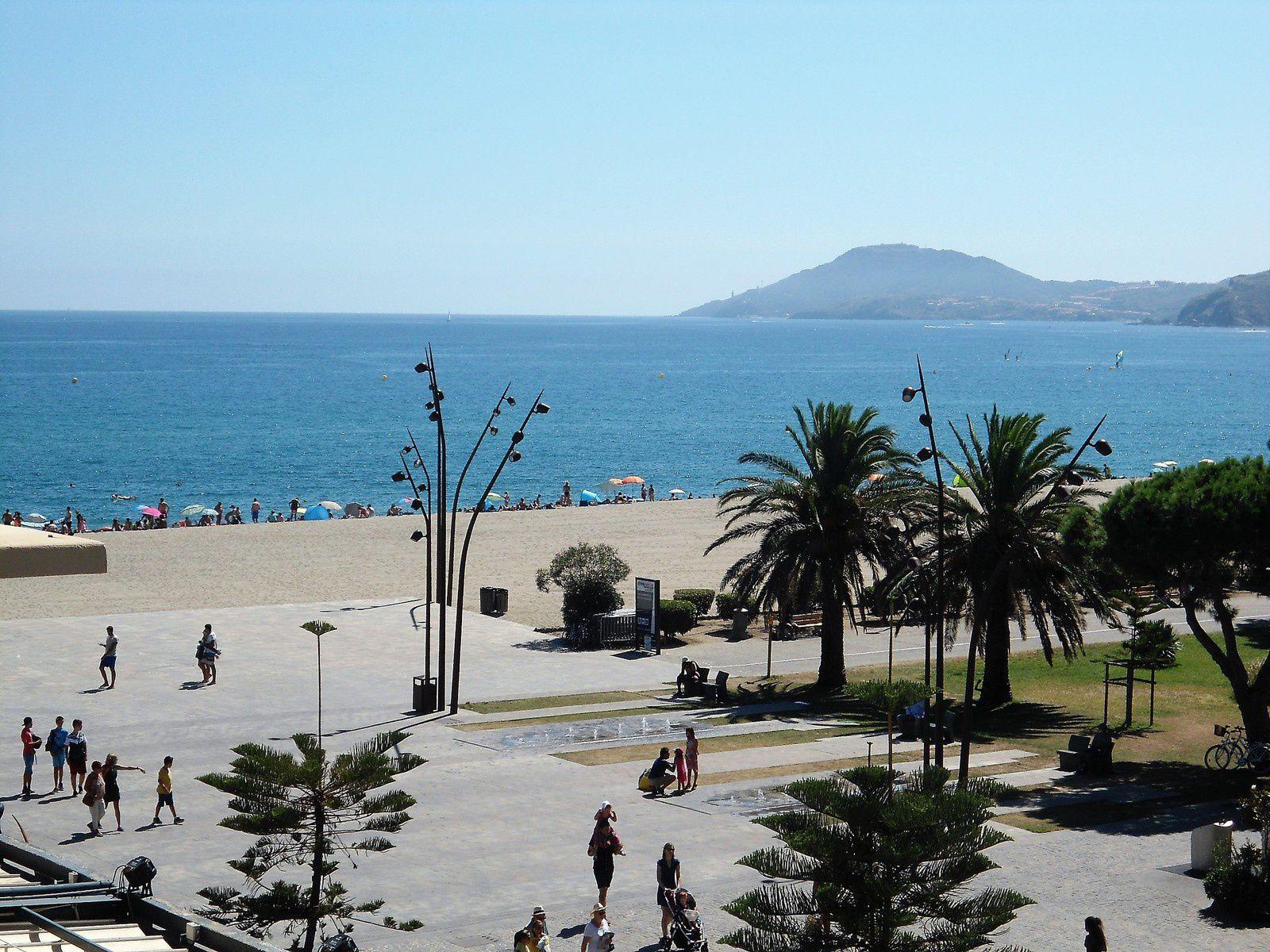 Argelès-sur-mer 2017