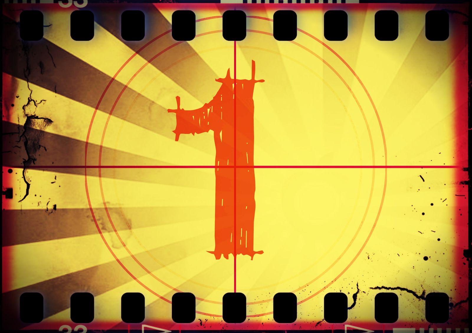 http://img.over-blog-kiwi.com/0/79/17/43/201311/ob_352d5c2367ab59aa3a0400fe687424fa_reboursnew1.jpg