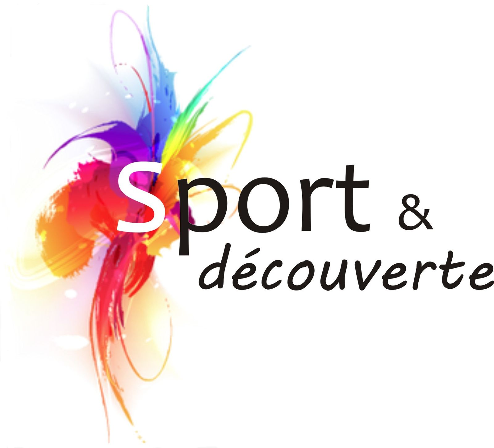 l 39 association sportive sport d couverte a pour objectif le d veloppement de sport. Black Bedroom Furniture Sets. Home Design Ideas