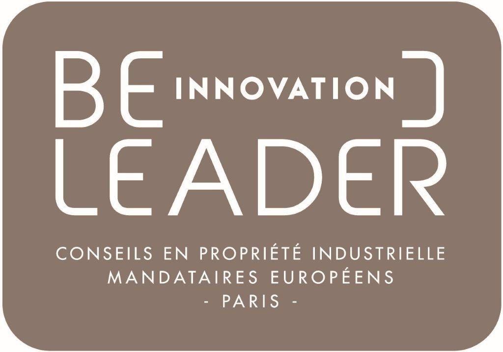 Be Leader INNOVATION : Un nouveau B'Leader dans le monde de la Propriété Industrielle (PI) et des CPI