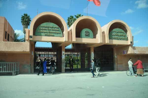 Maroc : Le e-learning voulu tremplin de développement de l'enseignement supérieur
